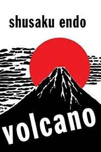 Book report on volcanoes 2017